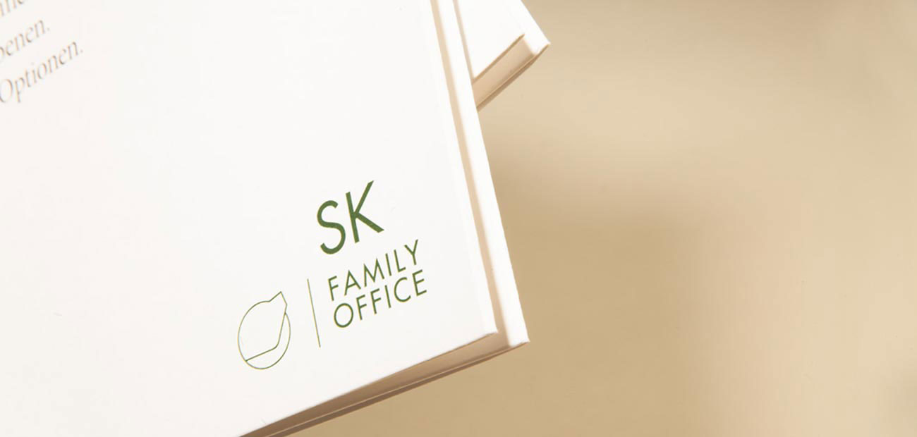 SK Family Office